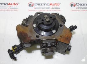 Pompa inalta presiune GM55255416, Opel Corsa E 1.3cdti