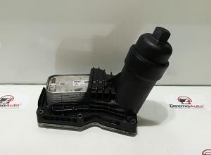 Carcasa filtru ulei 270381908, Mini Cooper (R57) 1.6DIESEL (id:320042)