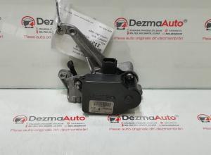 Motoras galerie admisie, GM55190241, Opel Signum, 1.9cdti