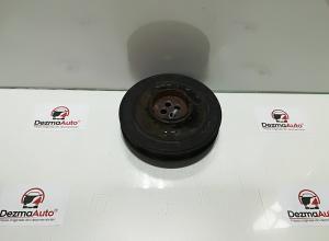 Fulie motor 18495010, Mini Cooper (R57) 1.6DIESEL (id:320000)