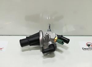 Corp termostat, Opel Astra H, 1.7cdti (id:320342)