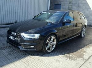 Vindem piese de suspensie Audi A4 B8 8K, facelift 2.0tfsi CAE