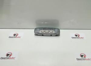 Lampa plafon fata, Ford Focus 2 (DA) (id:319927)
