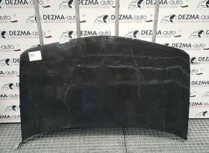 Capota fata, Renault Megane 2 (id:319982)