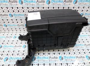 Carcasa baterie 1K0915333C, Skoda Octavia Combi 1Z5 (id.155208)