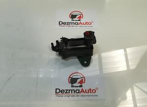 Supapa vacuum, Ford Focus sedan 1, 1.8tdci (id:322496)
