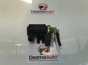 Supapa vacuum, 897218, 897218, Opel Astra G hatchback, 1.7dti (id:322433)