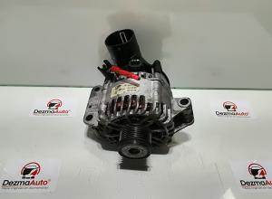 Altenator, cod 157T-CD, Ford Mondeo 3 (B5Y) 2.0TDCI (id:322808)