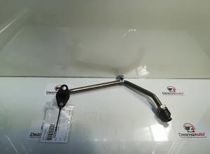 Conducta gaze, Opel Astra G hatchback, 1.7CDTI (id:323504)