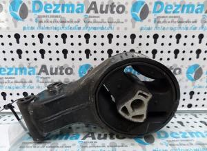 Tampon balans motor Opel Insignia, GM13228303CR, A20DTH (id.155600)