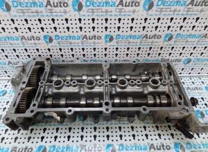 Axa cu came, Opel Insignia, GM55565668, A20DTH (id.155595)