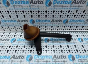 Sorb pompa ulei 98MM-6K621-BB, Ford Fiesta 5 (id.155486)