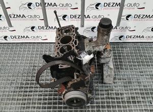 Bloc motor ambielat ANU, Vw Sharan (7M8, 7M9, 7M6) 1.9tdi (id:324851)