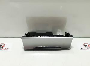 Scrumiera 3C0863284G, Vw Passat Variant (3C5)  (id:324951)