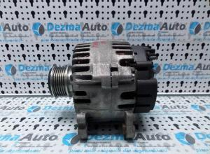 Alternator 06F903023H, Dodge Journey, 2.0tdi (id.155489)