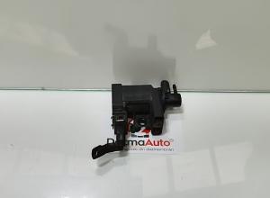 Supapa vacuum, GM25183170, Opel Antara, 2.2cdti (id:325895)
