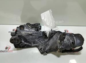 Carcasa filtru ulei, GM25183865, Opel Antara, 2.2cdti (id:325859)