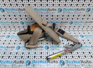 Centura dreapta fata Opel Insignia 2008-in prezent, 5010C4S13R (id.116170)