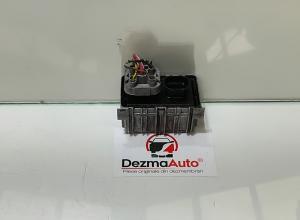 Releu bujii, GM55574293, Opel Antara, 2.2cdti (id:325869)