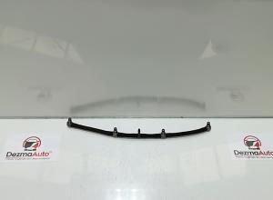 Rampa retur injectoare, Alfa Romeo Giulietta (940) 1.6JTDM (id:325921)