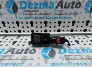 Senzor impact Opel Insignia, GM13502341 (id.155680)