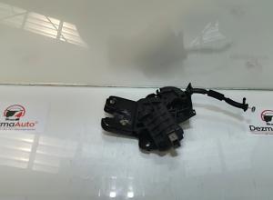Broasca capota spate 4F5827505B, Audi A4 (8EC, B7) (id:326127)
