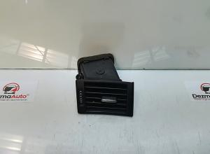 Grila aer bord dreapta 8E0820902F, Audi A4 (8EC, B7) (id:326102)