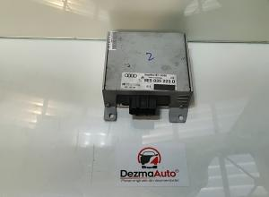 Amplificator audio 8E5035223D, Audi A4 (8EC, B7) (id:326113)