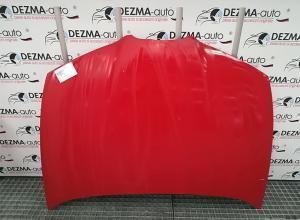 Capota fata, Seat Ibiza 4 (6L1) (id:326656)