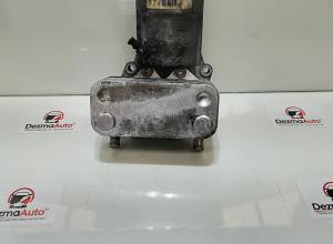 Racitor ulei GM90571672, Opel Vectra B, 2.0dti (id:323614)