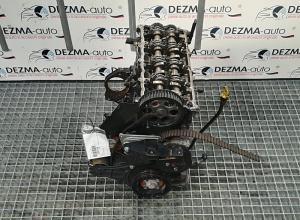 Motor Y17DT, Opel Astra G, 1.7dti (id:323718)