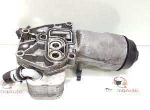 Carcasa filtru ulei, Opel Vectra B hatchback (38) 2.0dti (id:330190)