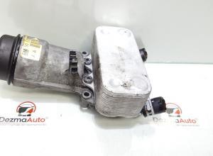 Racitor ulei, Opel Vectra B hatchback (38) 2.0dti (id:330191)