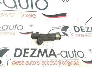 Injector, Peugeot 307 SW, 2.0B (id:263837)