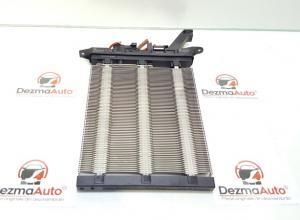 Rezistenta electrica bord, 1K0963235F, Vw Golf 6 (5K1) (id:330391)