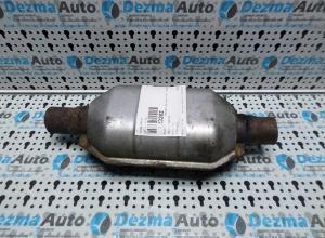 Catalizator Peugeot Partner, 1.9 diesel, WJZ (WJY) (id:123202)