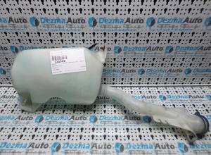 Vas strop gel cu motoras 9647190180L, Peugeot Partner 1.9d (id:138802)