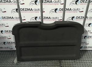 Polita portbagaj, GM13184639, Opel Vectra C (id:328042)