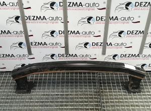 Intaritura bara spate, Seat Ibiza 5 (6J5) (id:328412)