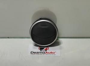 Grila aer bord, Seat Ibiza 5 (6J5) (id:328463)