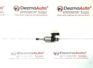 Injector cod 04E906036T, Audi A4 Avant (8W5, B9) 1.4tfsi