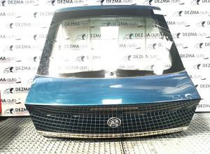 Haion cu luneta, Opel Vectra C (id:291178)