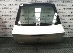 Haion cu luneta, Opel Vectra C(id:262823)