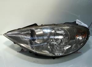 Far dreapta cu lupa, 1494310080, Peugeot 807 (E) (id:327163)