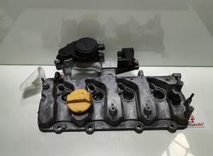 Capac culbutori, Opel Antara, 2.0cdti (id:327446)