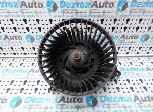 Ventilator bord 030667G, Citroen Berlingo, 1996-2008 (id:155145)