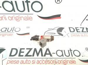 Injector cod  036031C, Vw Golf 4 Cabriolet (1E7) 1.4B (id:245721)