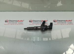 Injector 9663429280, Peugeot 107, 1.4tdci