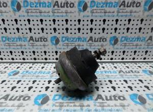 Tampon motor, Peugeot Partner, 1.9d (id:155094)
