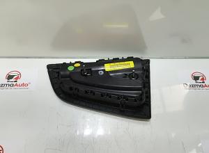 Airbag scaun dreapta fata GM13214948, Opel Vectra C(id:328043)